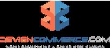 Devign Commerce