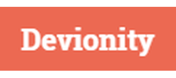 Devionity