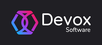 Devox Software