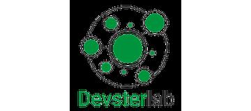 Devster Lab