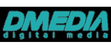 DMEDIA Ltd