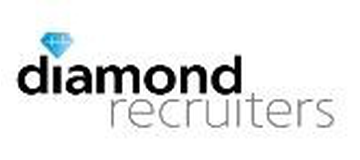 Diamond International