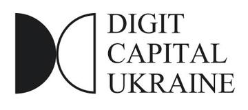 Digit Capital Ukraine
