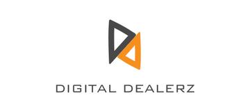 Digital Dealerz