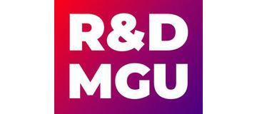 MGU R&D