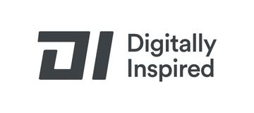 Digitally Inspired Ltd