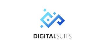 DigitalSuits