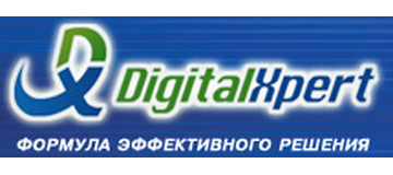 DigitalXpert
