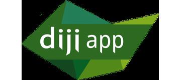 DijiApp