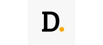 Dilkree.com