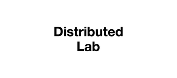 Distributed Lab