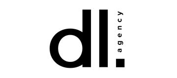 DL Agency