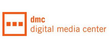 dmc digital media center GmbH