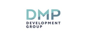 DMP development group