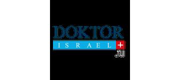 DoktorIsrael