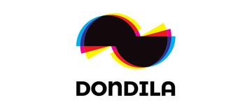 Dondila International Talent Network