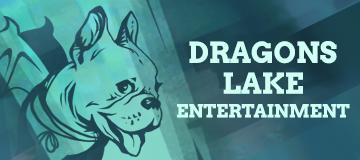 Dragon`s Lake Entertainment