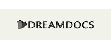 DREAMDOCS