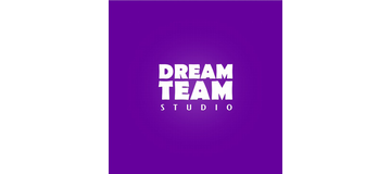 Dream Team Studio