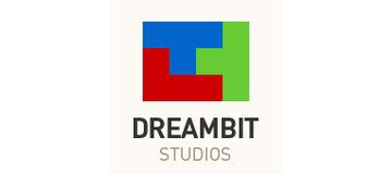 DreamBit Studios