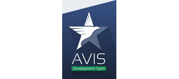 "Drupal Development Team ""Avis"""