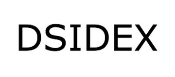DSIDEX