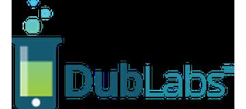 DubLabs, LLC