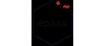 E.P.A.A.S.