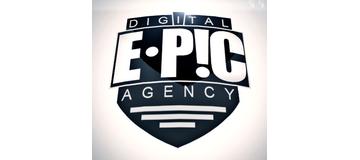 E-PIC - интерактивное рекламное агентство