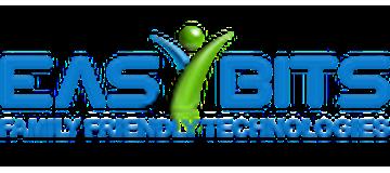 Easybits Software AS