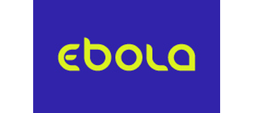 Ebola Communications