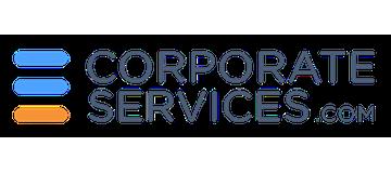 CorporateServices.com (eBusiness Design)