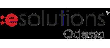 Ecentria Solutions Odessa
