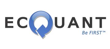 EcQuant Inc.