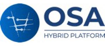 OSA Hybrid Platform (OSA HP)