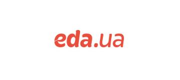 Eda.ua