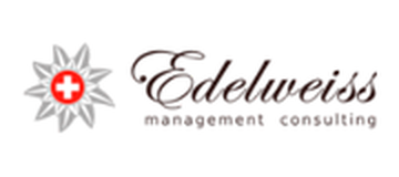 Edelweiss Management Consulting GmbH