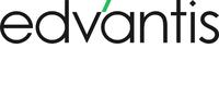 Edvantis Software, Inc.