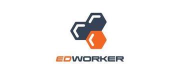 EDWORKER