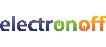 Electronoff