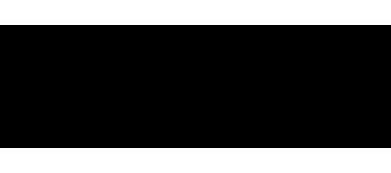 Elevate Co., Ltd.