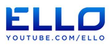 Ello Networks