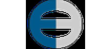 Eloquera Pty Ltd