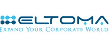 Eltoma Corporate Service