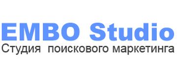 EMBO Studio
