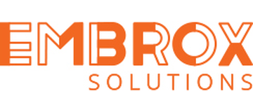 Embrox Solutions