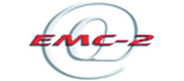 EMC-2