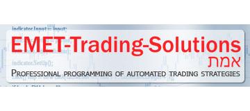 Emet-Trading-Solutions