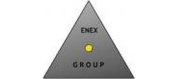 ENEX Group