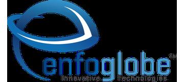 Enfoglobe Sp. z o.o.